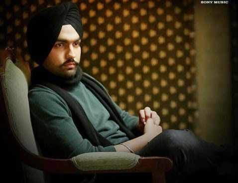 Pin On Things I Enjoy Background ammy virk hd wallpaper