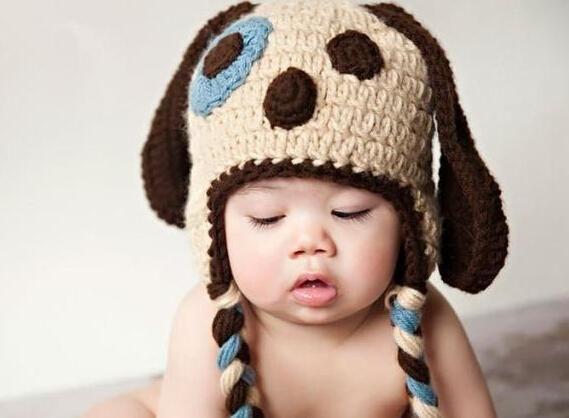 List Of Pinterest Lids Hats Patterns Knit Children Pictures