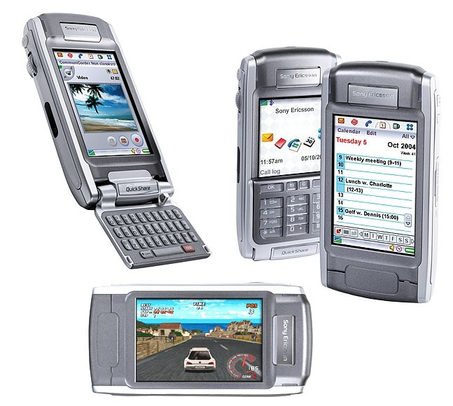sony ericsson p910i nostalgia pinterest sony smartphone and tech rh pinterest com Motorola Mobile Phones User Manuals Phone Call
