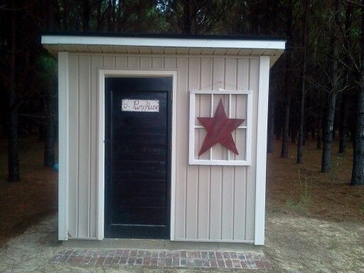 Pump House Pump House Equipment Shed Ideas Well Pump Cover