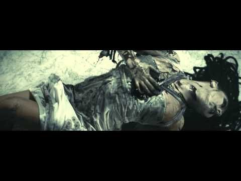 JINJER - Bad Water (Official Music Video) - YouTube