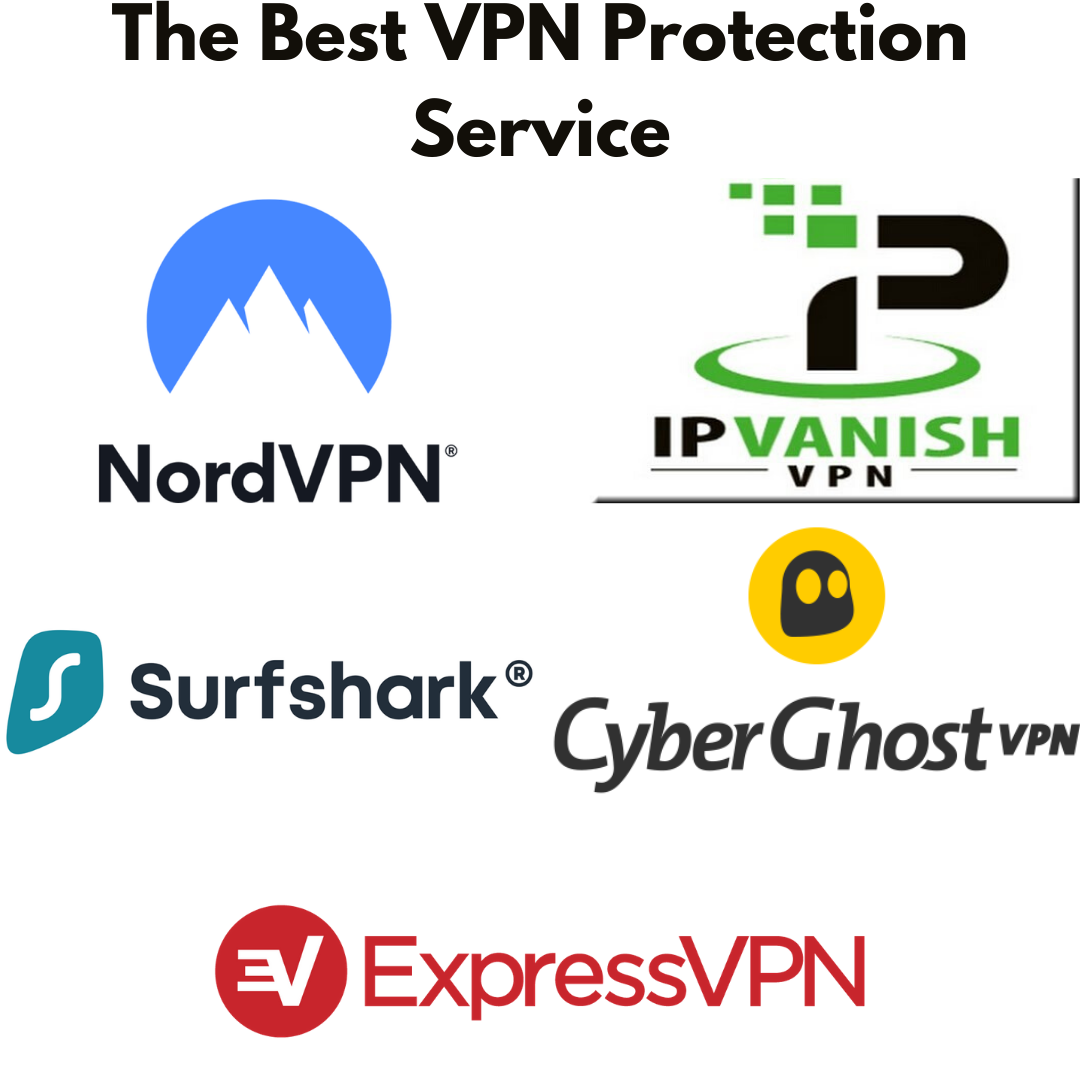 fcd446c3feeab6d015710febe45c5e97 - Best Vpn For Small Business 2018