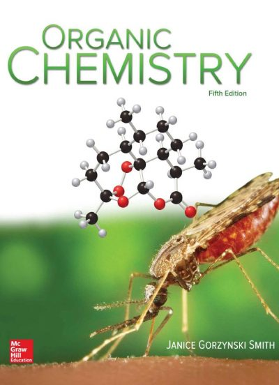 Acetxt Organic Chemistry Chemistry Book Pdf Organic Chemistry Books
