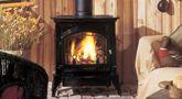 Fireplace Products - Long Island NY - Beach Stove & Fireplace