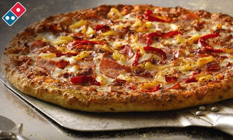 Dominos pizza pizza gifts dominos pizza food