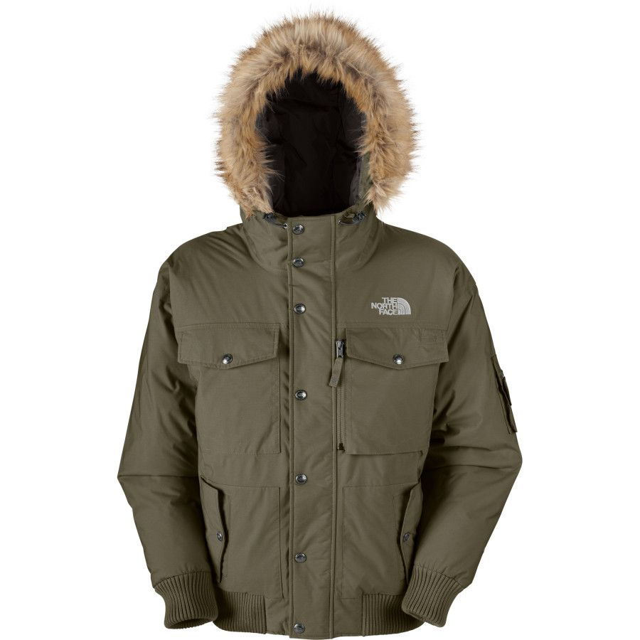 Gotham Hooded Down Jacket Iii Men S North Face Jacket Mens Mens Jackets Mens Vest Jacket [ 900 x 900 Pixel ]