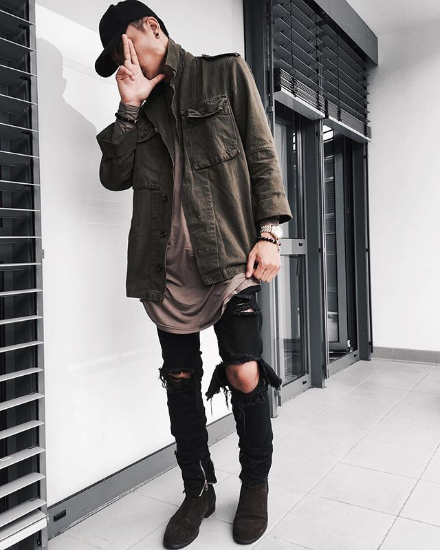 Rather risk it all than play it safe. #SimpleFits | My Style ...
