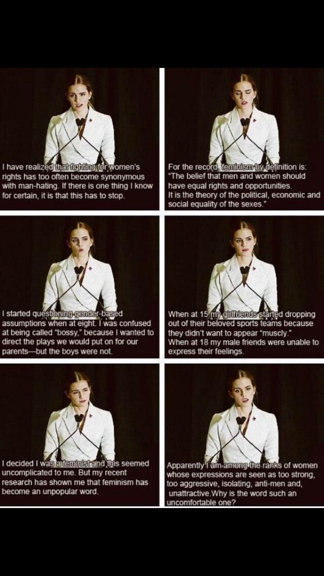 Pin By Alex James On Harry Potter Emma Watson Quotes Emma