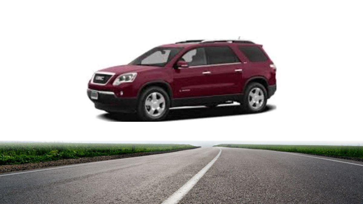 Used Cars For Sale Tampa, FL Cars for sale, Car