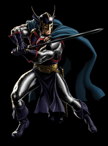 Black Knight Marvel Avengers Alliance Avengers Alliance Marvel Avengers Assemble