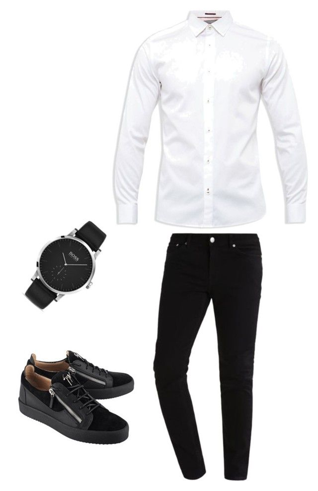 ted baker shoes polyvore create outfits gamespot