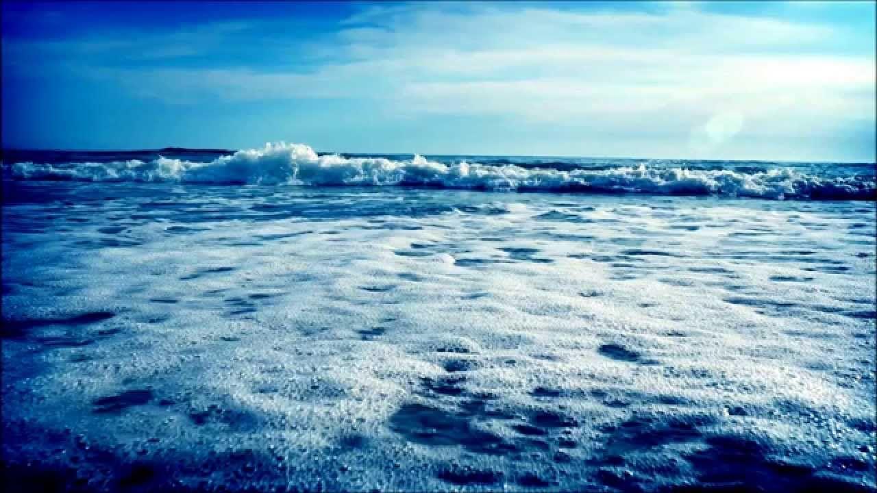 Laguna Sun Ibiza Chill Session Mix Emotional Hd Chill Ibiza Laguna