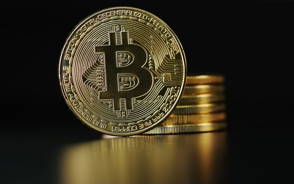 Debate More people are searching for how to buy bitcoin