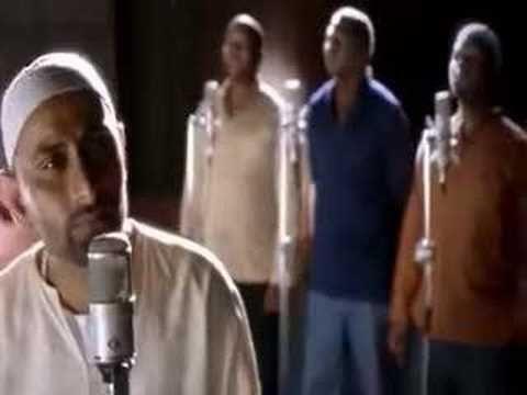 Zain Bhikha Mountains Of Makkah Lyrics MP3 Download LiveBandTube