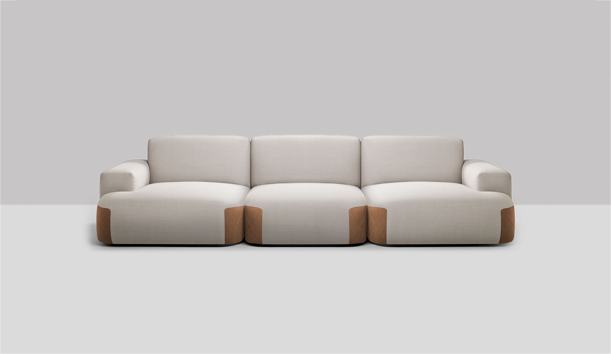 Pedas Bosc Contemporary Sofas And Armchairs Made In Landes