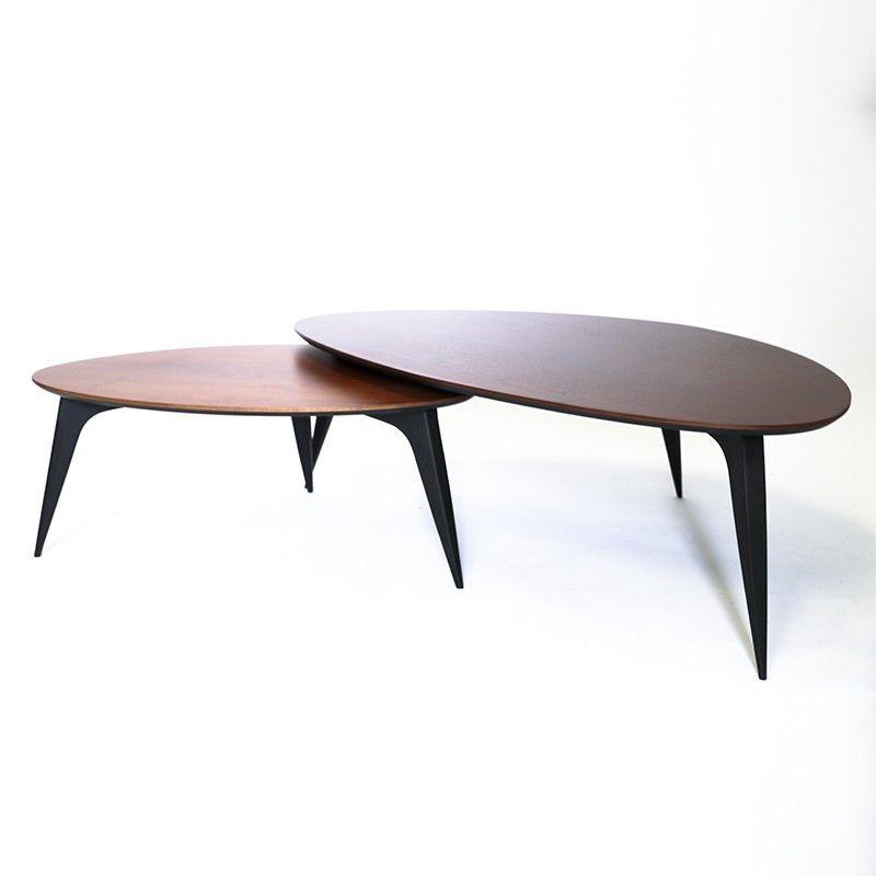 Epingle Sur Tables Basses Low Tables