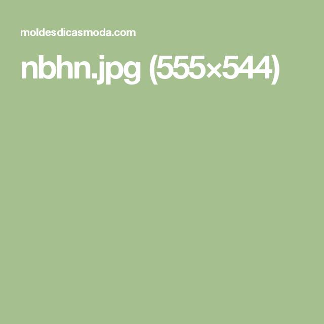 nbhn.jpg (555×544)