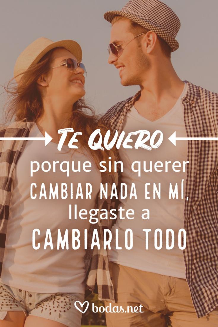 Las 10 Canciones Más Románticas Para La Noche De Bodas Amor De Pareja Frases Románticas Amor De Pareja Frases