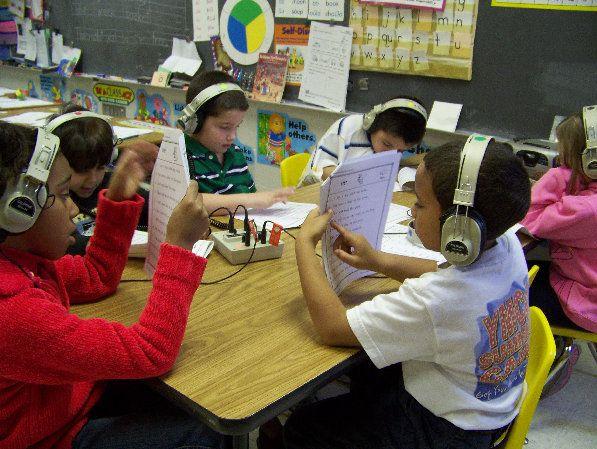 Sound City Reading For 1st Grade Scott Foresman Reading