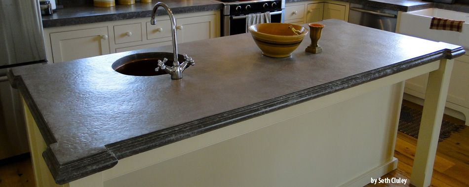 Cement Countertops Ideas About Diy Concrete On