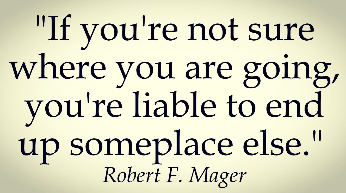 Do you want to end up somewhere else? #business #success #motivation #personalgrowth #inspiration #parents
