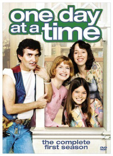 Pin by Janice on TV Shows Remembered | Old tv shows, 80s tv