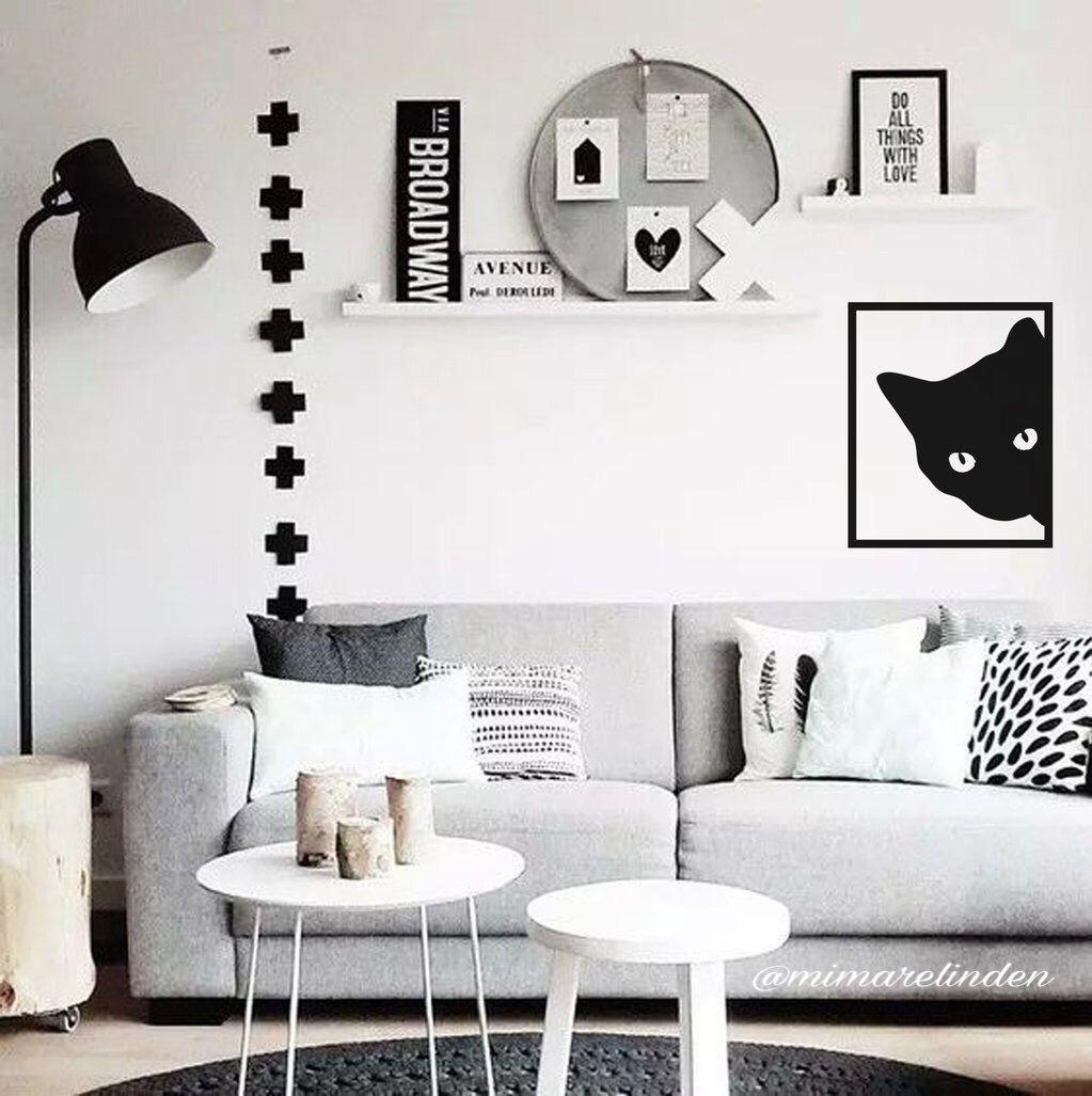 Ev dekorasyonu,dekorasyon fikirleri,duvar dekorasyonu,iç