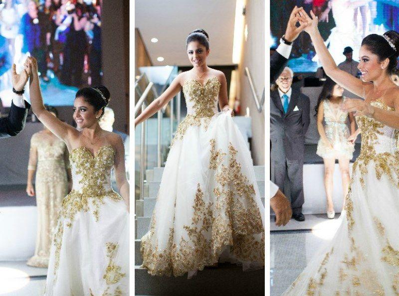 57d6d22533 vestido-bordado-dourado-15-anos-festa-luxo-15-anos-marina-godinho ...
