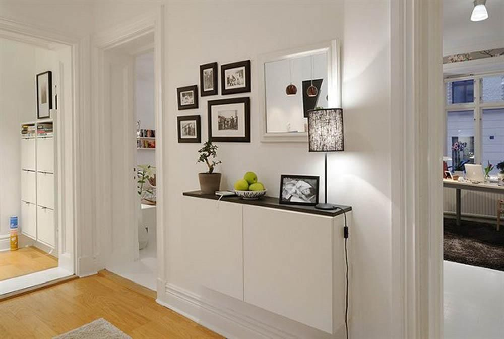 Love The Storage Underneath Too Home Decorating Ideas For
