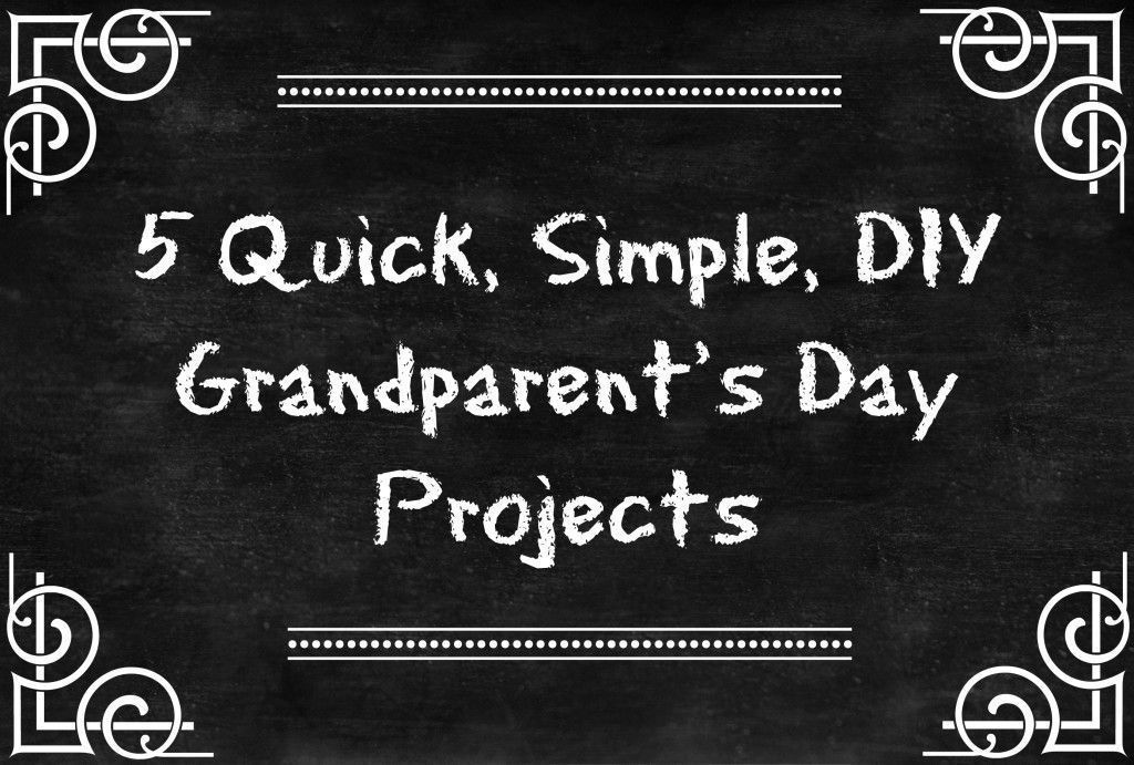 5 Quick, Simple, DIY Grandparent's Day Gifts - #grandparentsdaygifts 5 Quick, Simple, DIY Grandparent's Day Gifts - #grandparentsdaycrafts 5 Quick, Simple, DIY Grandparent's Day Gifts - #grandparentsdaygifts 5 Quick, Simple, DIY Grandparent's Day Gifts - #grandparentsdaycraftsforpreschoolers 5 Quick, Simple, DIY Grandparent's Day Gifts - #grandparentsdaygifts 5 Quick, Simple, DIY Grandparent's Day Gifts - #grandparentsdaycrafts 5 Quick, Simple, DIY Grandparent's Day Gifts - #grandparentsdaygifts #grandparentsdaycrafts