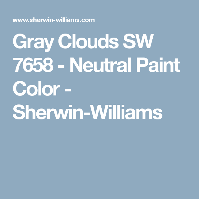 Taupe Exterior House Color Ideas: Neutral Paint Color