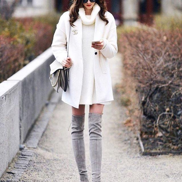 Beautiful via @fashioninmysoul via @liketoknow.it #fashionista_east #beauty