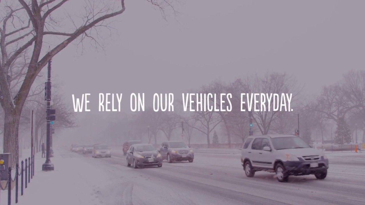 Auto insurance in evansville in in 2020 car insurance