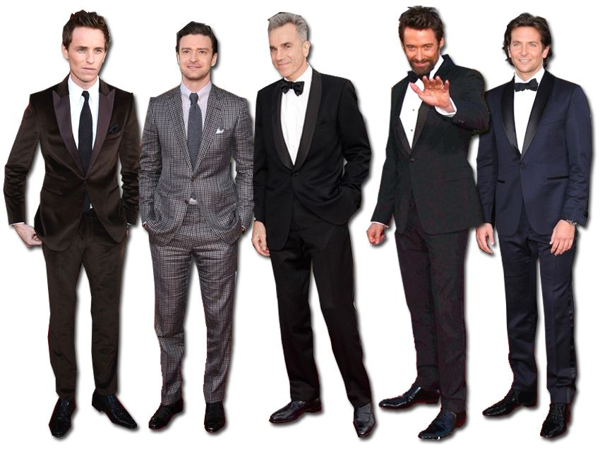 2000 clothing trends for men fashion �� men styles