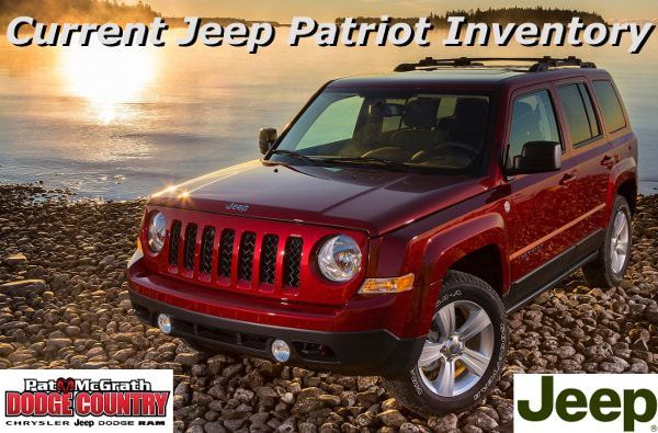 Best Mcgrath Jeep Jeep Best Gas Mileage Cars Best Gas Mileage