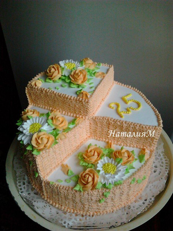 quick wedding cake ideas тортики юбилейные desserts in 2018 cake 18936