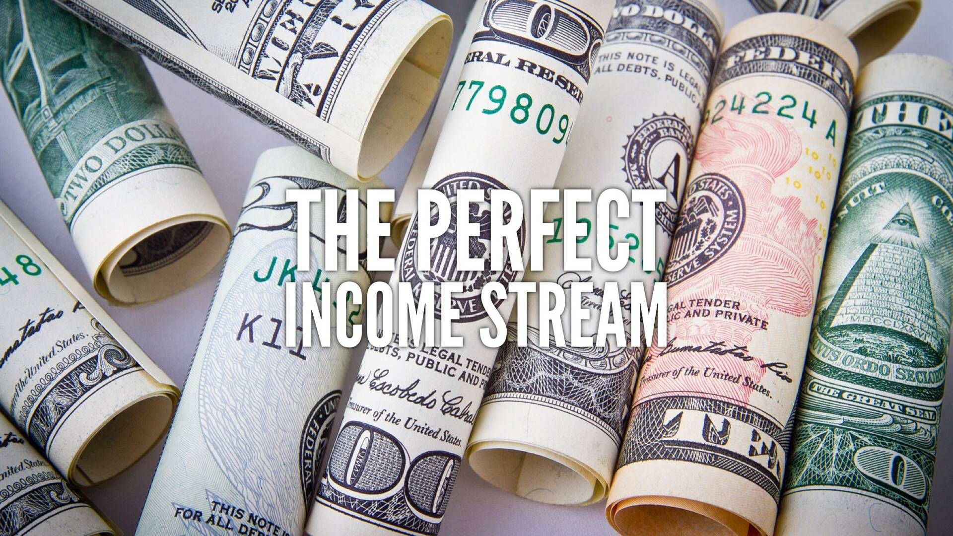 Wistia video thumbnail The Perfect Side Hustle Loan