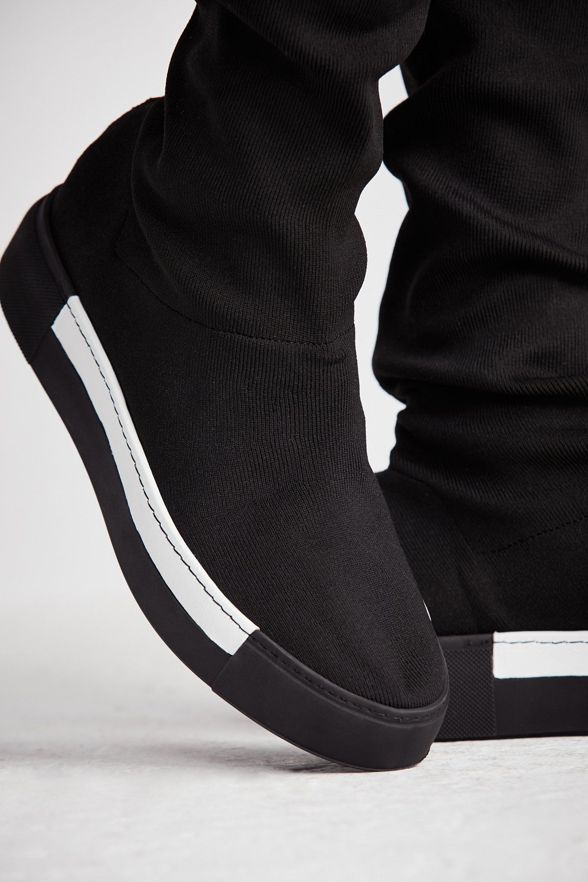 Chaussures - Tribunaux De Plate-forme Alberto Venturini YkPZN