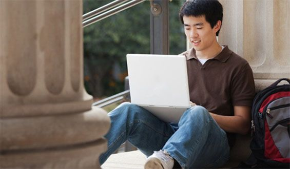 Davidson, edX, College Board To Develop Online Courses For AP Students - http://www.besteducationnews.com/davidson-edx-college-board-to-develop-online-courses-for-ap-students.html