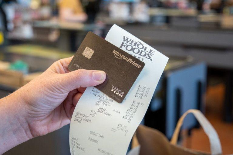 how to get cash back on a visa gift card