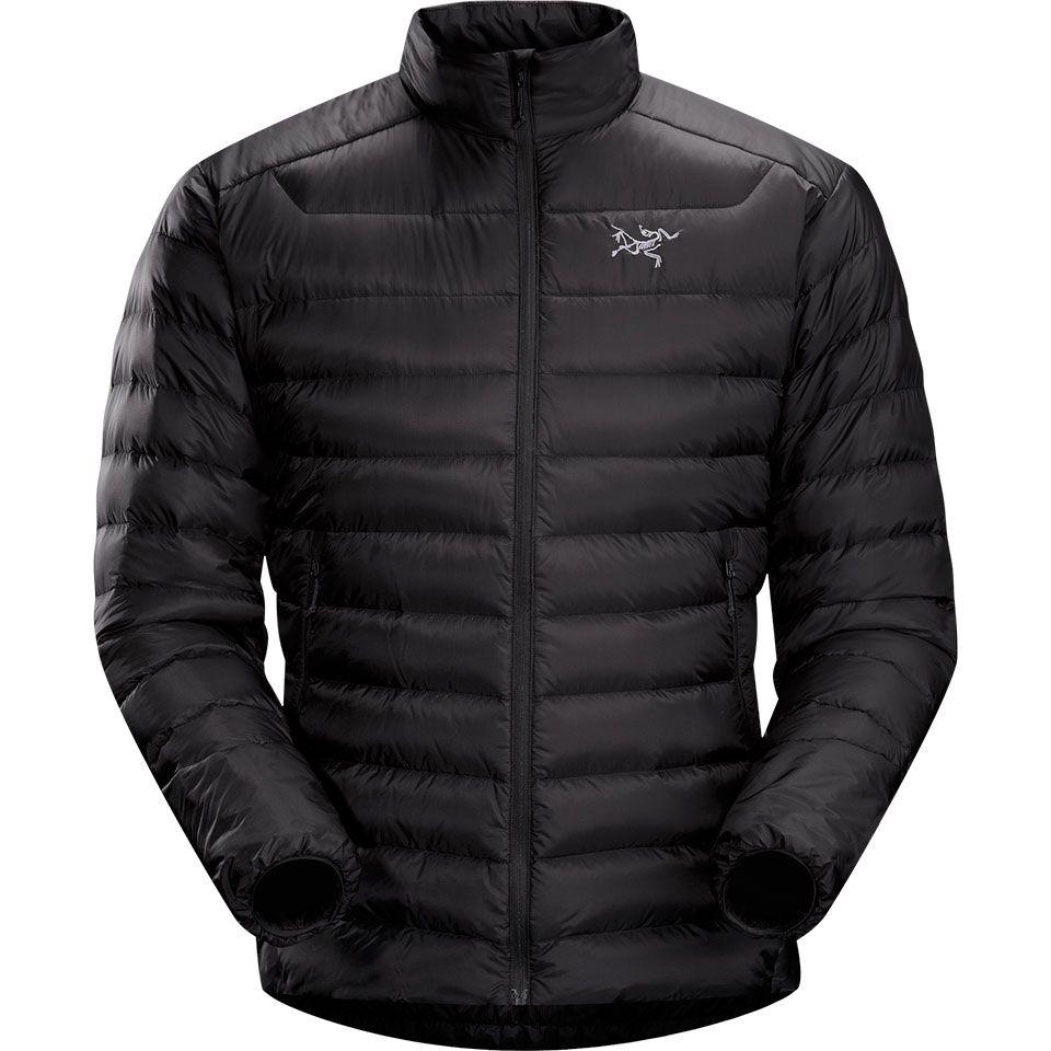 Arc'teryx Cerium LT Jacket | Arc'teryx for sale at US Outdoor Store