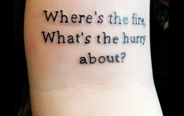 Piano Man Lyrics Billy Joel Billy Joel Tattoos First Tattoo
