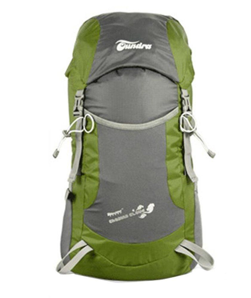 590c345a98 Vkenis Lightweight 35L Folding Travel Backpack Practical Waterproof Daypacks    Discover this special product