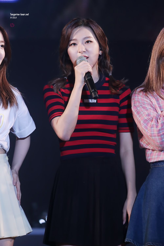 160521 Red Velvet :: Seulgi