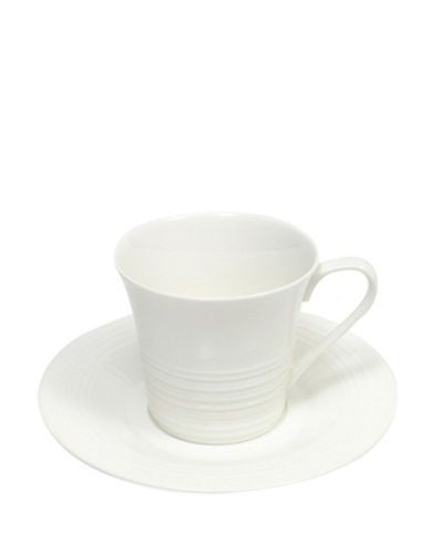 Cirque Cup and Saucer   Hudson's Bay