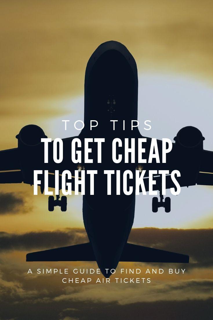 The secrets you must learn on how to find cheap flights tickets #cheapairlines #cheapinternationalflights #cheaptravelhacks #flycheap #bookcheapflights #bookingflightstips