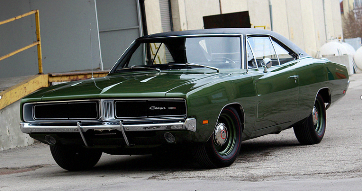 Outstanding 1969 Dodge Charger Restoration Dodgechargerclassiccars Dodgechargervintagecars Dodge Charger 1969 Dodge Charger Dodge Muscle Cars