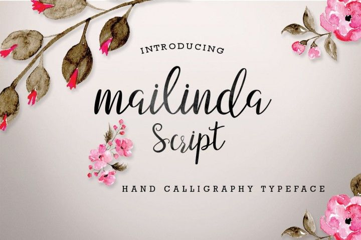 Mailinda Script By Earning Type co