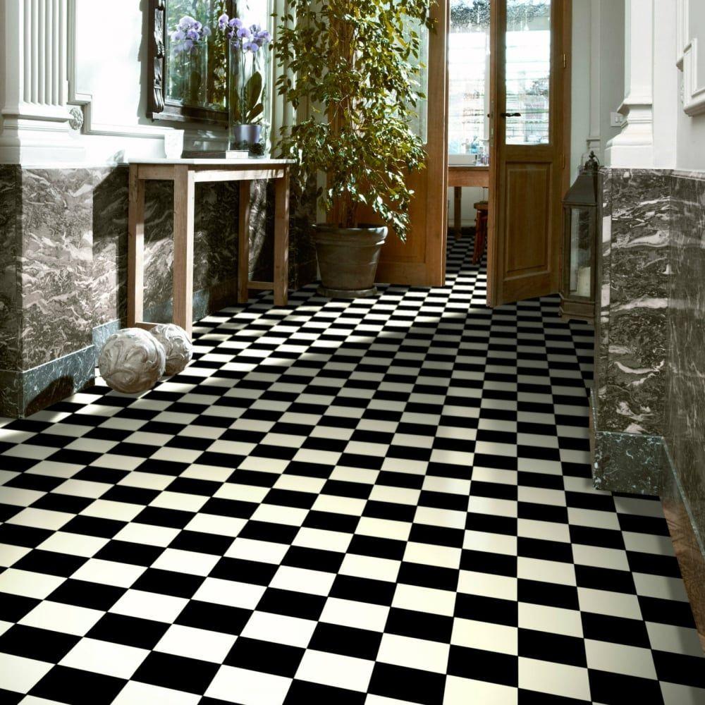 tile effect vinyl flooring vinyl