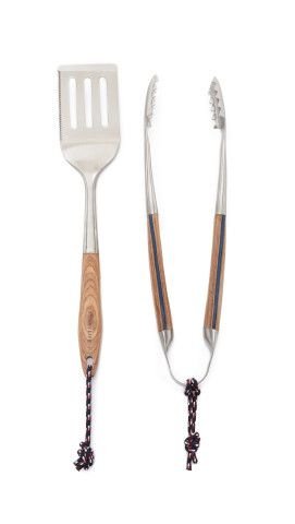 Shop the best BBQ tools from Shopbop on Keep!
